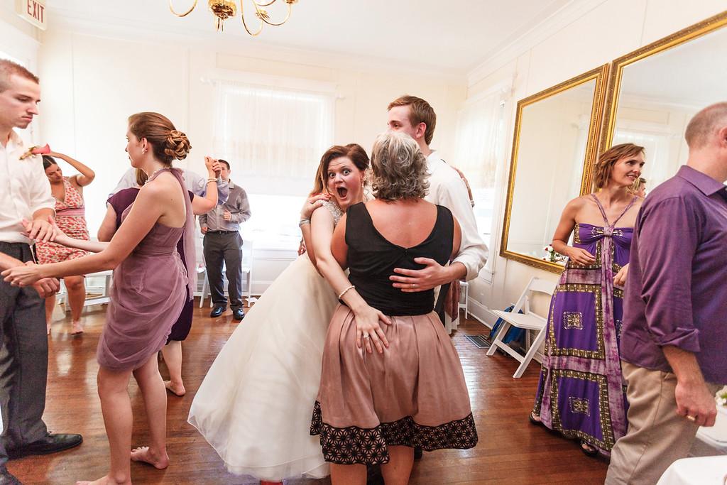 Duncan Wedding-411