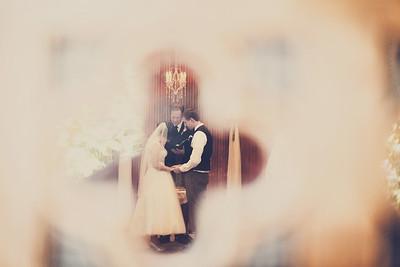 Duncan Wedding-14coffee