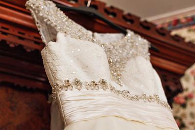 Duncan Wedding-23