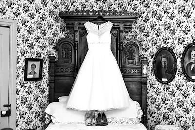 Duncan Wedding-21b&w