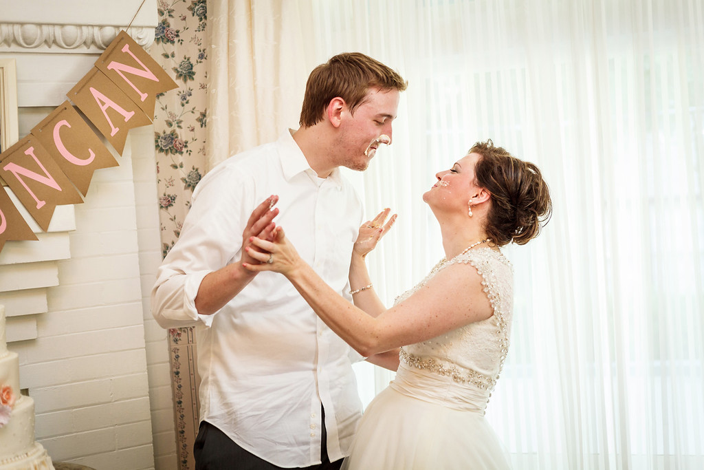 Duncan Wedding-384