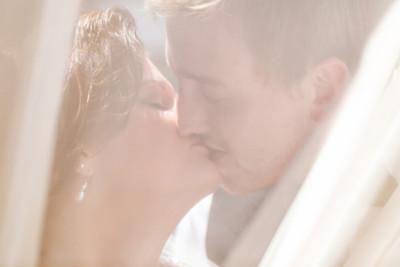 Duncan Wedding-7