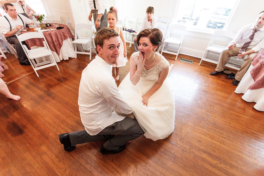 Duncan Wedding-396