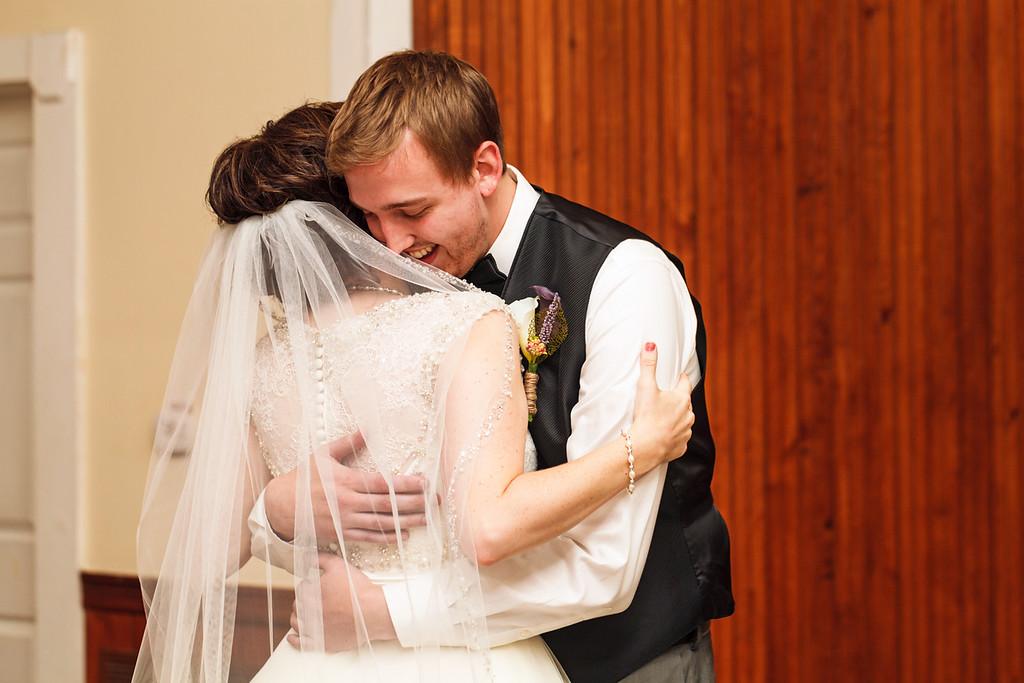 Duncan Wedding-103