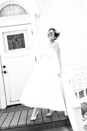Duncan Wedding-5b&w