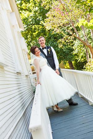 Duncan Wedding-4