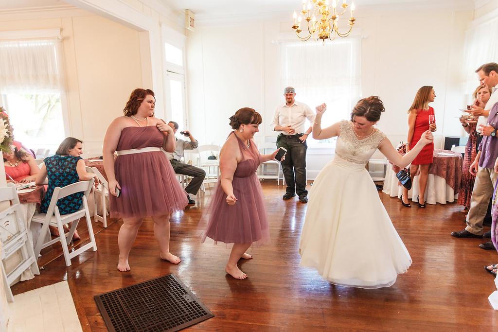 Duncan Wedding-389