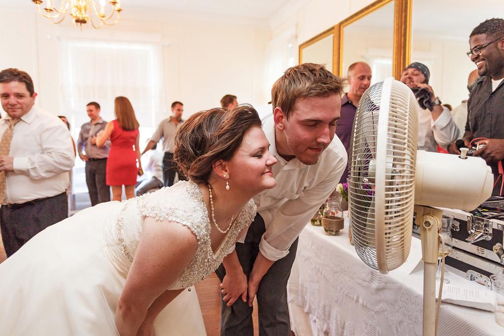 Duncan Wedding-409