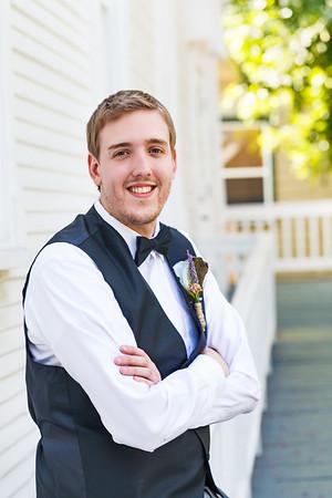 Duncan Wedding-40