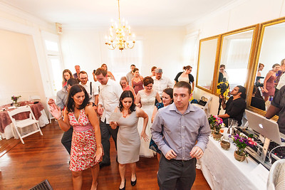 Duncan Wedding-18