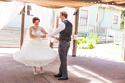 Duncan Wedding-6