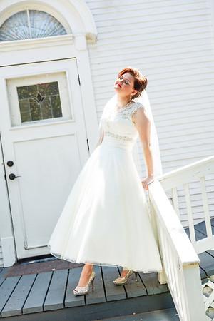 Duncan Wedding-5