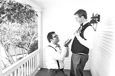 Duncan Wedding-62b&w