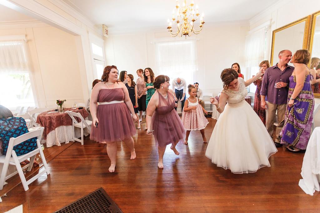 Duncan Wedding-391