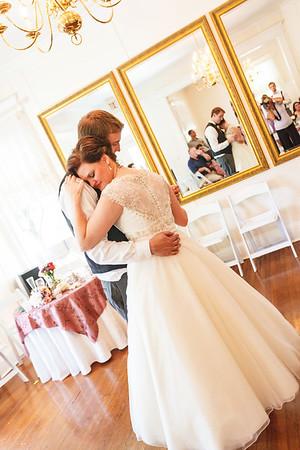 Duncan Wedding-16