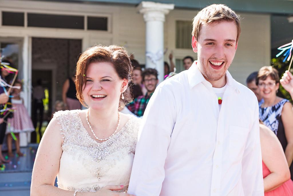 Duncan Wedding-416