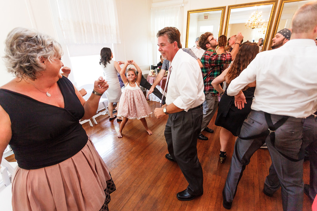 Duncan Wedding-404