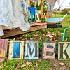 Simek Wedding-14