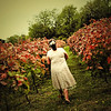 Simek Wedding-15retro