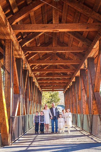 Jim and Kristin Wedding 2016-19
