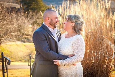 Jim and Kristin Wedding 2016-33