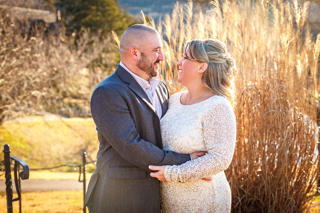 Jim and Kristin Wedding 2016-33