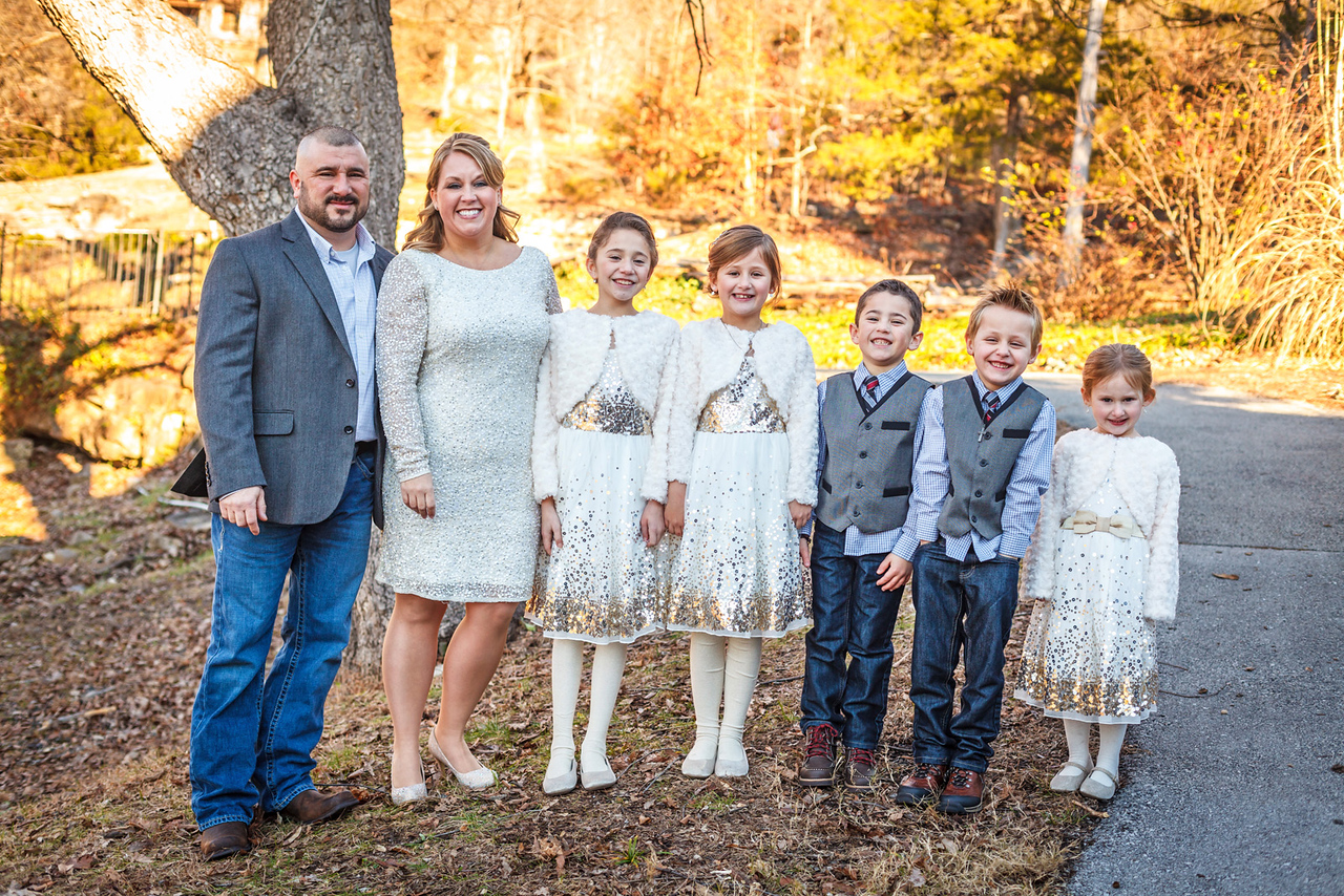 Jim and Kristin Wedding 2016-22