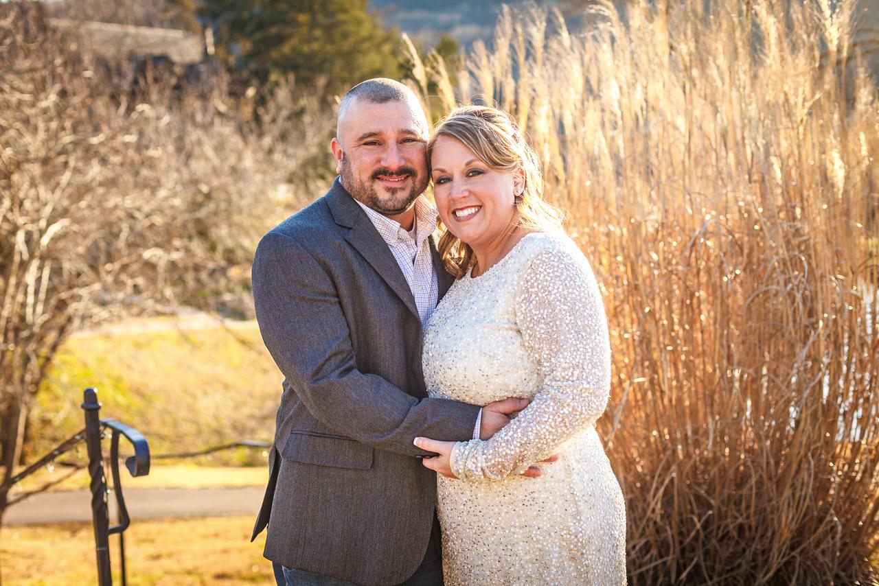 Jim and Kristin Wedding 2016-30