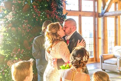 Jim and Kristin Wedding 2016-4