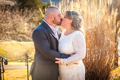 Jim and Kristin Wedding 2016-32