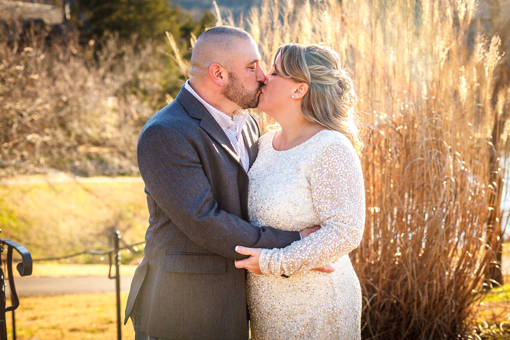 Jim and Kristin Wedding 2016-32