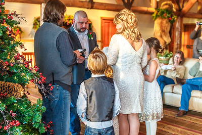 Jim and Kristin Wedding 2016-85
