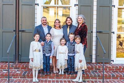Jim and Kristin Wedding 2016-42