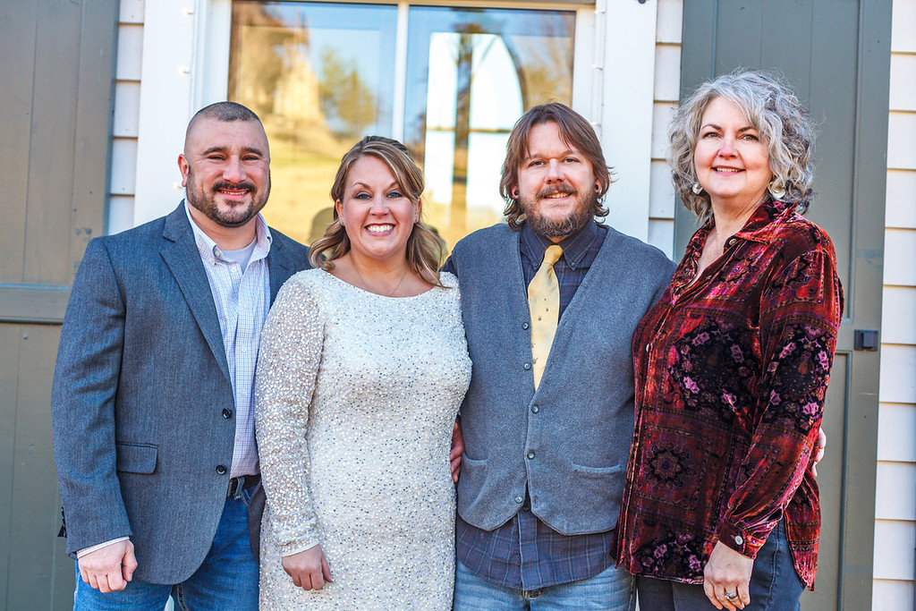 Jim and Kristin Wedding 2016-45