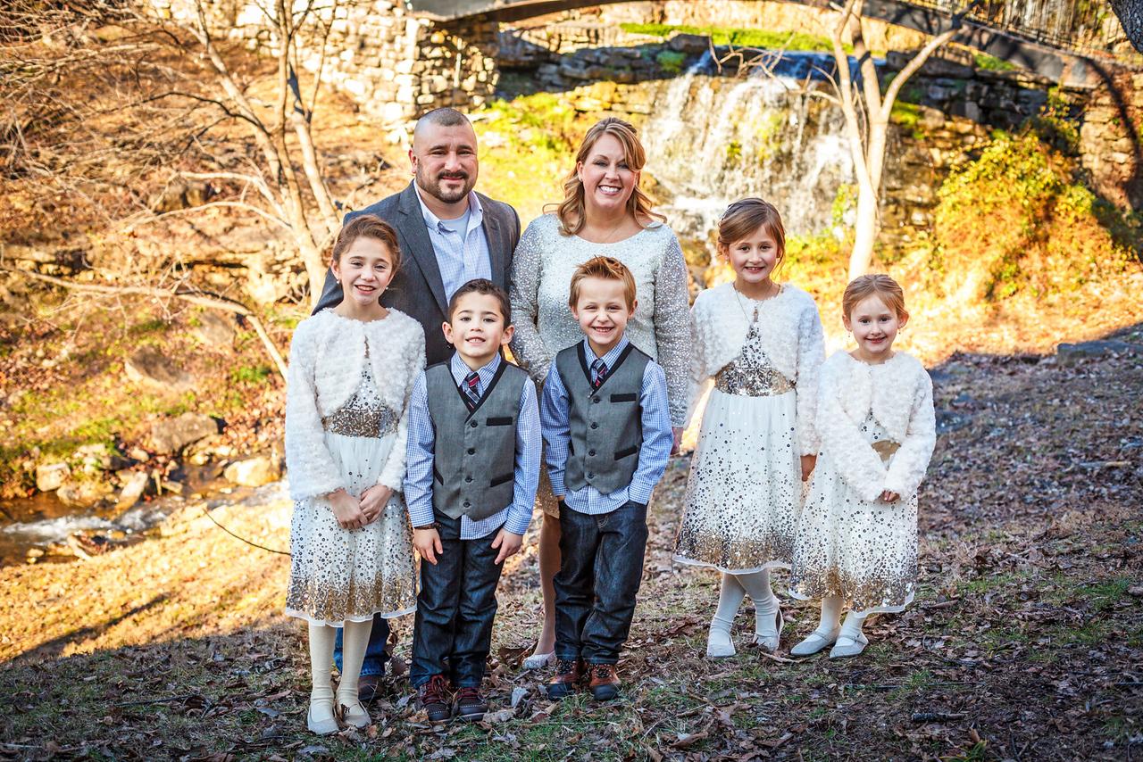 Jim and Kristin Wedding 2016-20