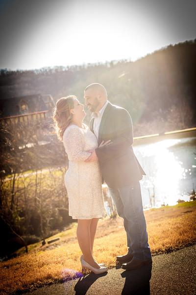 Jim and Kristin Wedding 2016-29