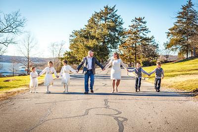 Jim and Kristin Wedding 2016-35