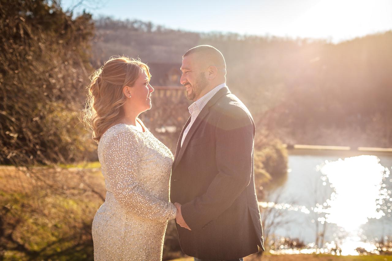 Jim and Kristin Wedding 2016-27