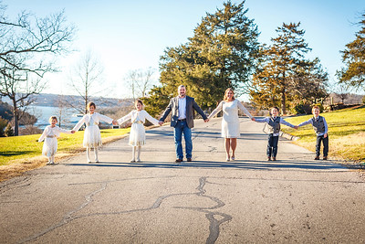 Jim and Kristin Wedding 2016-3cropped