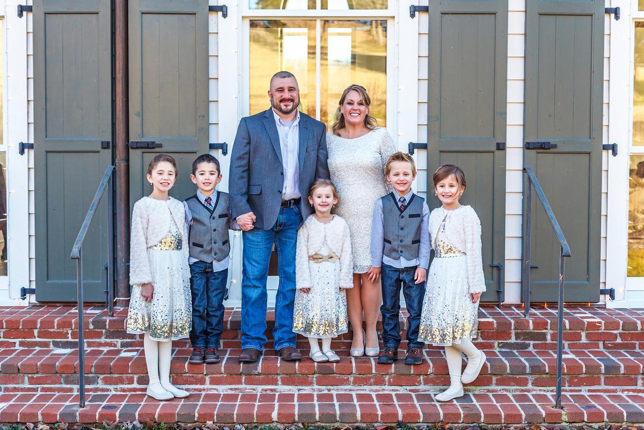 Jim and Kristin Wedding 2016-38