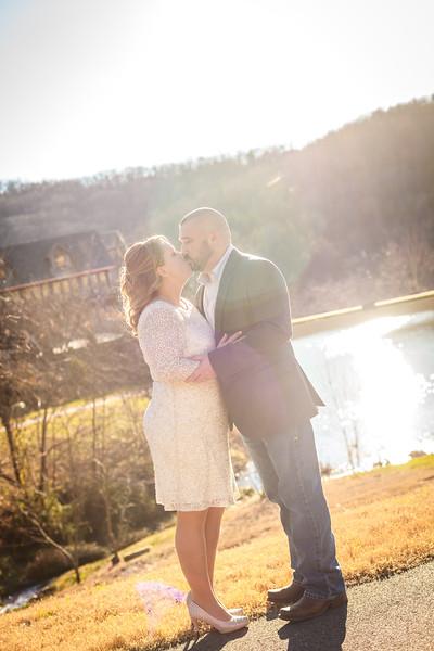 Jim and Kristin Wedding 2016-28