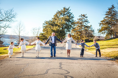 Jim and Kristin Wedding 2016-34