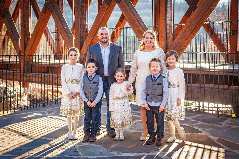 Jim and Kristin Wedding 2016-16