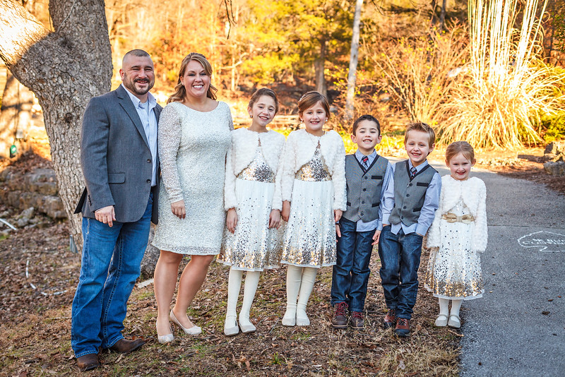 Jim and Kristin Wedding 2016-23