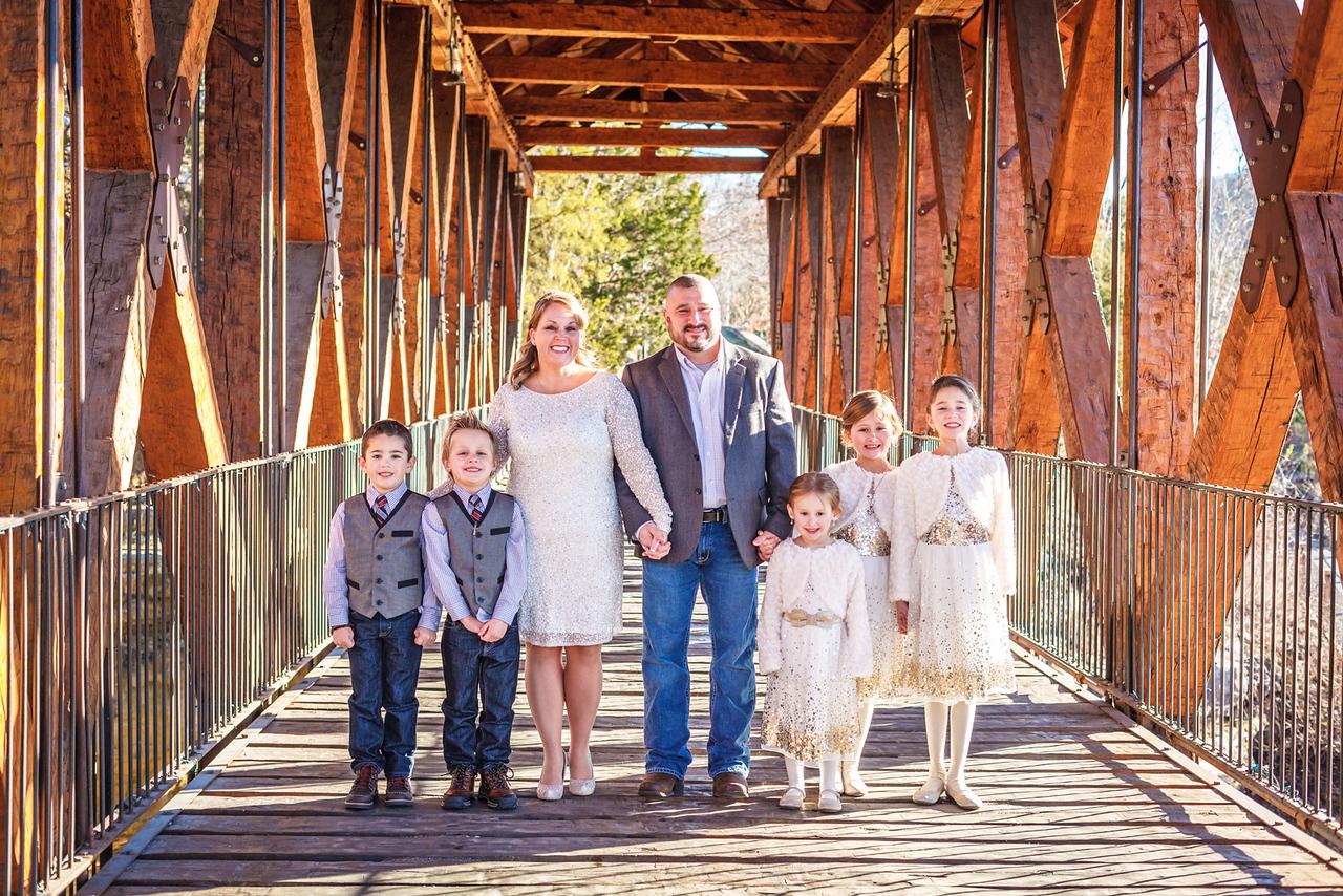 Jim and Kristin Wedding 2016-1