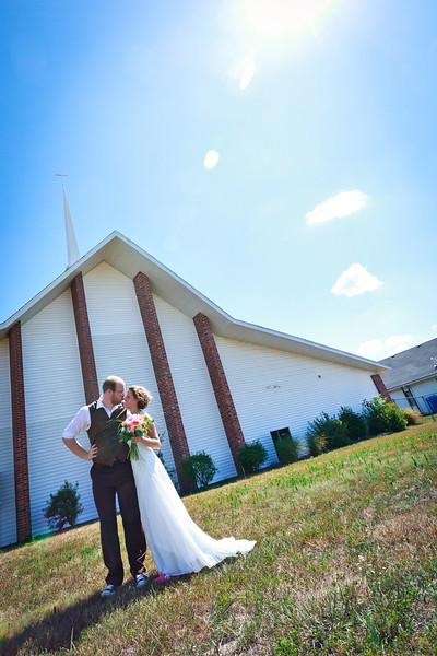 Josh and Kara Wedding-17