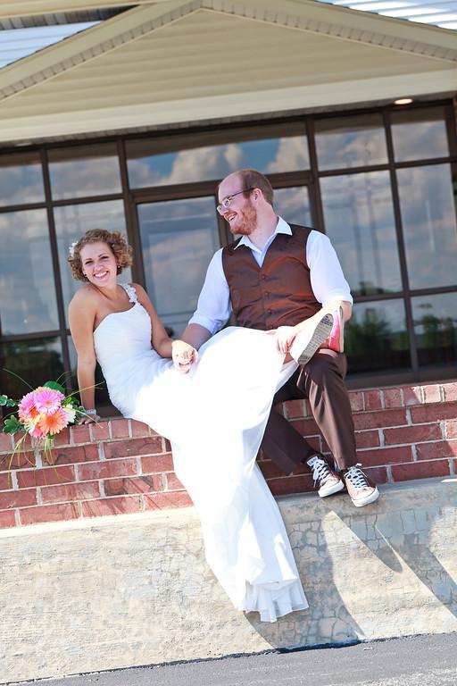 Josh and Kara Wedding-15
