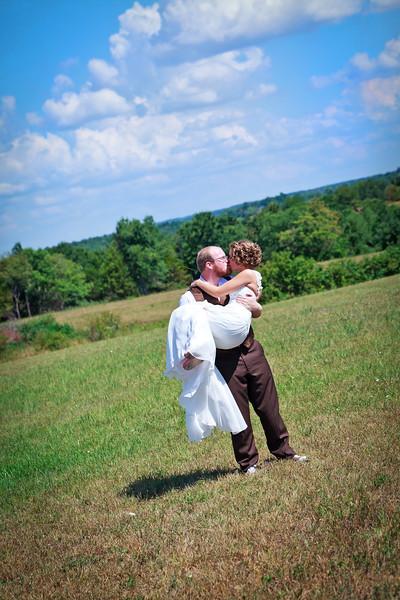 Josh and Kara Wedding-14
