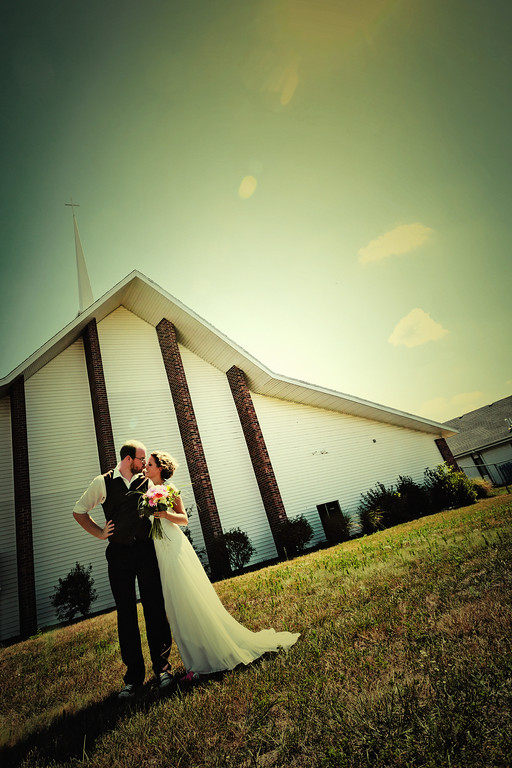 Josh and Kara Wedding-17retro