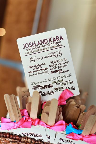 Josh and Kara Wedding-37